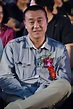 图文:北京人艺六十年-何冰_影音娱乐_新浪网