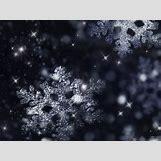Snowflake Backgrounds For Desktop   1600 x 1200 jpeg 260kB