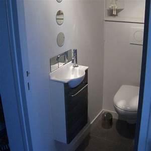 Petit Lave Main Wc : les 25 meilleures id es de la cat gorie lave main sur ~ Premium-room.com Idées de Décoration