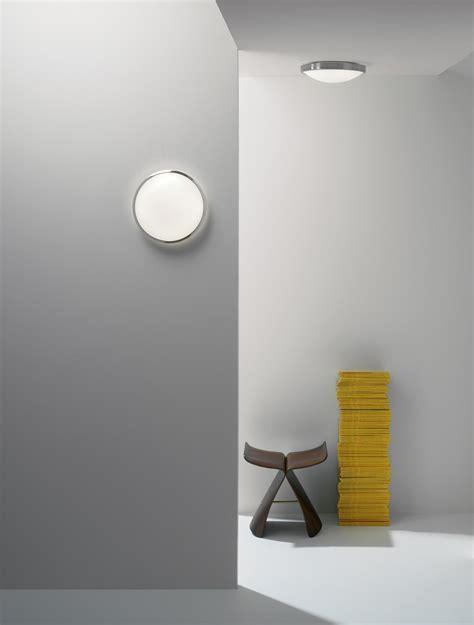 astro osaka low energy round bathroom ip44 ceiling wall