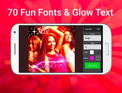 Pizap Photo Editor & Collage  Android Apps On Google Play