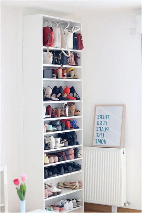 meuble a chaussure pas cher meuble 224 chaussures pas cher ikea id 233 es de d 233 coration