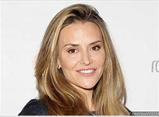 Video of Brooke Mueller Smoking Substance From Glass Pipe