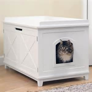 cat boxes boomer george hton cat washroom box litter boxes at