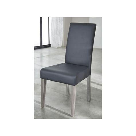 chaise grise tissu chaise grise modele namur la caverne d 39 alibaba