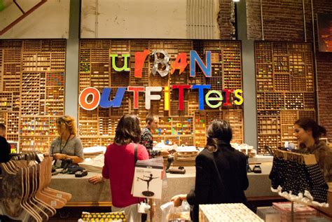 hipster   urban outfitters overdoseam