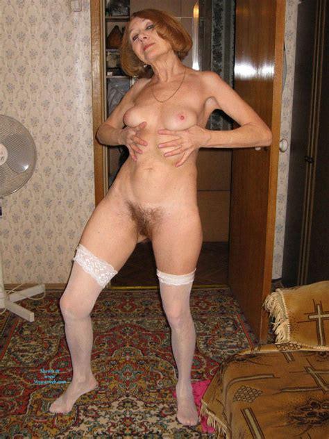 Nude Mature Woman September Voyeur Web