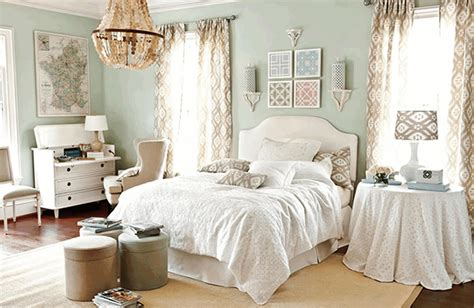 Shabby Chic Curtain Rods Cool Scary Floor Lamp Dark Wooden