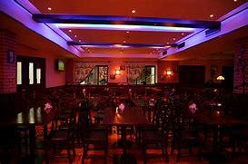 аренда ресторана правила по алкоголю в договоре аренды