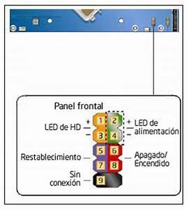U0026quot Mantenimiento Y Configuracion De Equipo De Computo