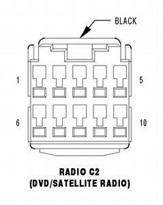 06 Jeep Commander Aftermarket Radio Install     Help