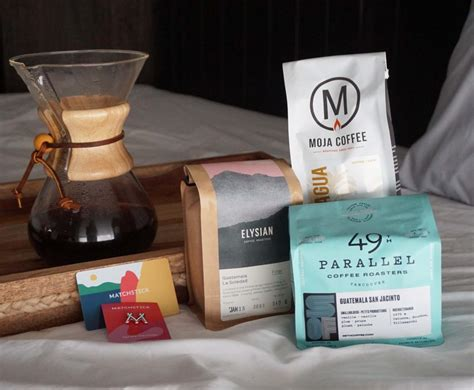 Want to see all available coffees? Best Vancouver Coffee Roasters: Where to Buy Coffee Beans ...