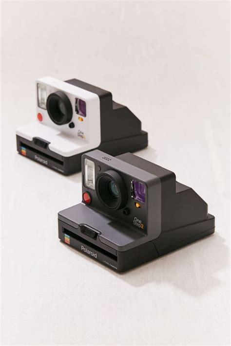 Polaroid Originals OneStep 2 Camera   Urban Outfitters