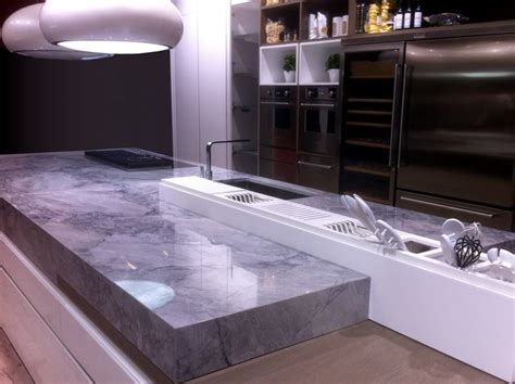 beton mineral plan de travail dootdadoo id 233 es de conception sont int 233 ressants 224 votre d 233 cor