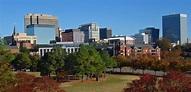 Columbia, South Carolina - Wikipedia
