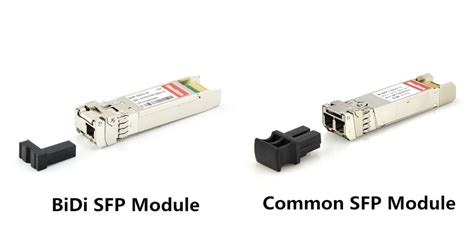 Bidi Sfp by What Is Bidi Sfp Module Why Use Bidi Sfp