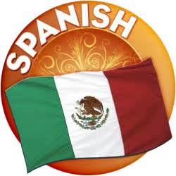 Learn How Speak Spanish