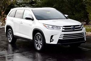 2019 Toyota Rav4 Owners Manual