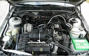 3800 Series 2 Sc    4t65