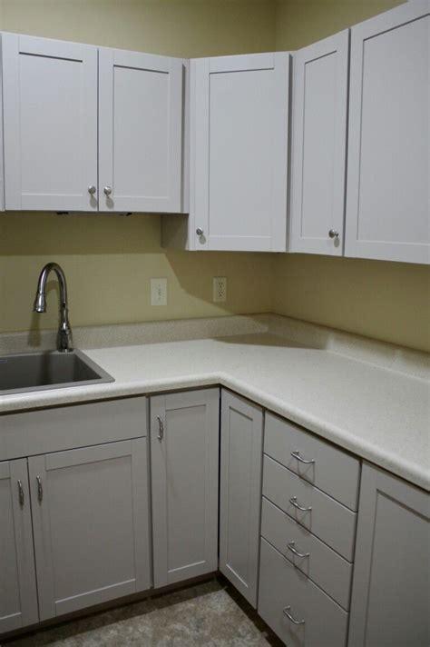 laundry cabinets aristokraft brellin purestyle glacier