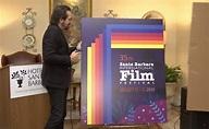 Brad Pitt tops Santa Barbara International Film Festival ...