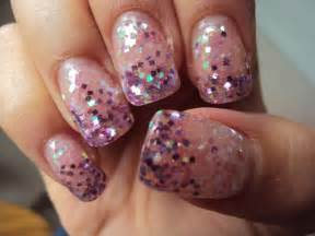 gel fingernã gel design going to the nail salon siowfa13 science in our world certainty and controversy
