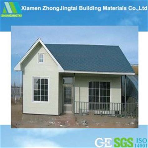 China Energy-saving Eco-friendly Eps Cement Sandwich Panel