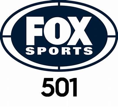Fox Foxtel Sports 501 Clipart Packages Plans