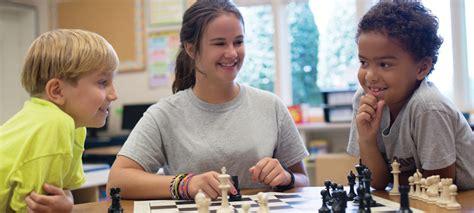 xplor preschool amp school age allen tx 724 | KC Chess 1600x720