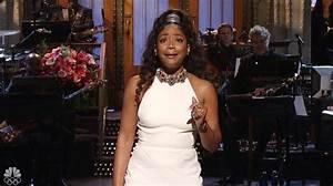 SEE IT: Tiffany Haddish blasts Louis C.K. while hosting ...