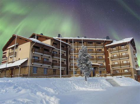 santas hotel tunturi saariselka updated  prices