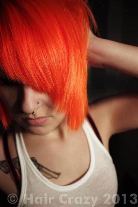 directions mandarin hair dye haircrazycom