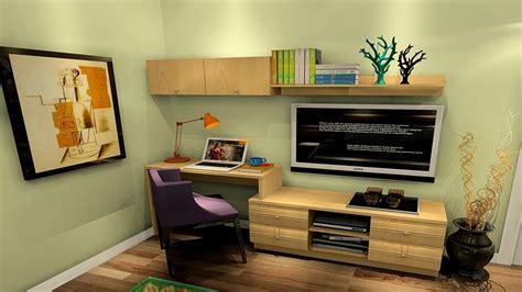 bookcase wallpaper designs light olive green bedroom