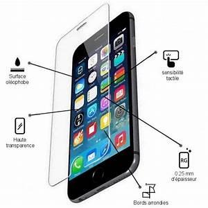 Protection Verre Trempé : grossiste verre tremp protection iphone 6 prot ger vitre ~ Farleysfitness.com Idées de Décoration