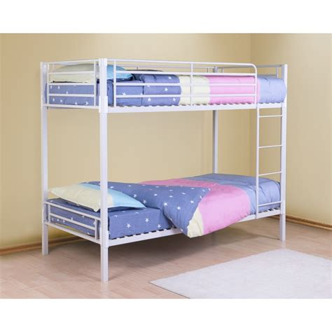 bunk bed store boltzero bunk bed beds bedroom furniture b m stores