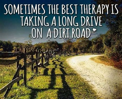 Country Road Quotes Quotesgram. Best Friend Quotes Eminem. Book Quotes Divergent. Love Quotes Rhymes. Nature Quotes Inspirational. Humor Quotes Twitter. Good Quotes Baseball. Motivational Quotes Video Free Download. Travel Quotes Memories
