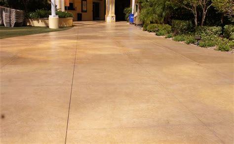 Concrete Color  Broadcast Concrete Colored Hardener For
