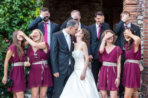 photo mariage drole groupes s photographe