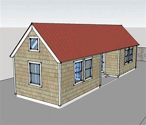Dogtrot House Plans Small — Home Ideas Collection : How To