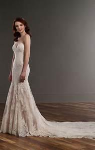 martina liana 803 wedding dresses bridal gowns With martina liana wedding dresses
