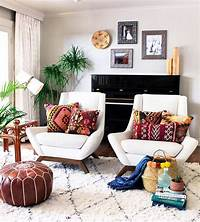 apartment living room decorating ideas Living Room Decor Ideas On A Budget ...