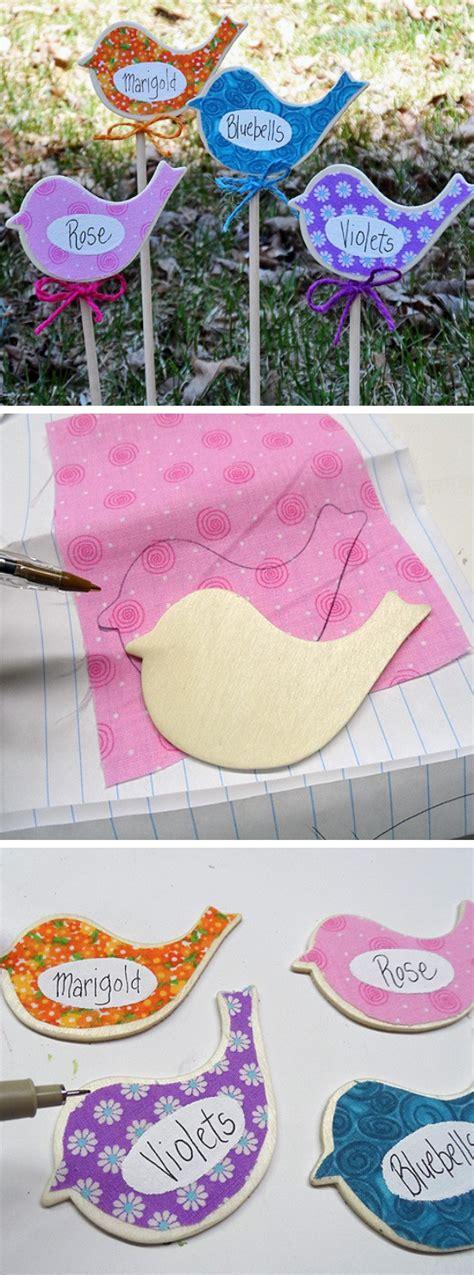 30 creative diy spring crafts for kids