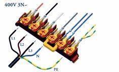 Herd Selber Anschließen : die 52 besten bilder von elektro schaltungen u in 2019 elektrotechnik elektroinstallation ~ Watch28wear.com Haus und Dekorationen