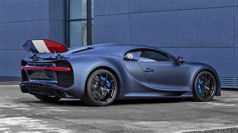 Best Cheap Cars Gran Turismo Sport