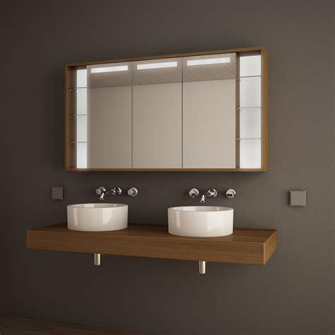 Badezimmer Spiegelschrank Licht by Badezimmer Spiegelschrank Mit Licht Und Steckdose Mksurf
