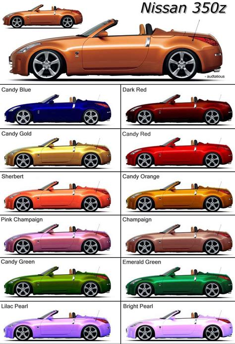 modified images of existing vehicles and concepts with