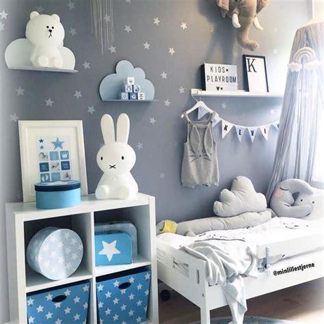 Kinderzimmer Junge Inspiration by 27 Besten Kinderzimmer Inspiration Bilder Auf