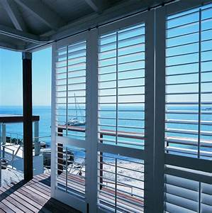 your outdoor shutter specialist american shutters With all american shutters