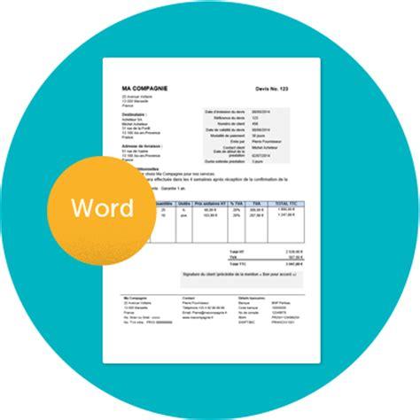 le torche telecharger gratuit exemple devis pour word gratuit t 233 l 233 charger en ligne