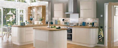 cuisine sans poign馥 avis meubles cuisines finest montage dmontage meubles cuisines parquet with meubles cuisines free repeindre les meubles de cuisine de deux couleurs
